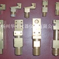 30年老厂生产专业各类仪表铜接头